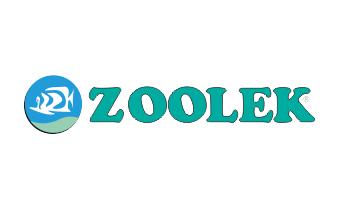 Zoolek (Польша)