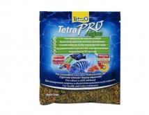 Корм Tetra Pro Algae Vegetable чипсы 12 грамм