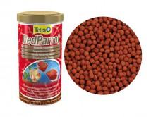 Корм Tetra Red Parrot гранулы 1л