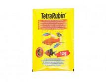Корм Tetra Rubin хлопья 12гр