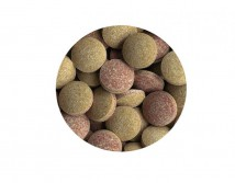 Корм Tetra Tabi Min таблетки 40 табл. (на развес) для донных рыб