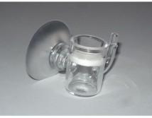 Диффузор стеклянный для распыления СО2 - 4