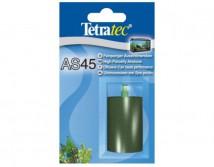 Распылитель Tetratec AS45 цилиндр