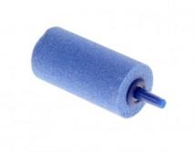 Распылитель Aquadine 1,5см (3 шт в уп.)
