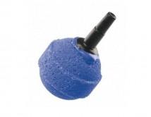 Распылитель Aquadine круг. 30мм