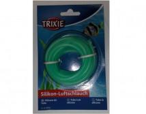 Шланг силиконовый Trixie 5мм (цена за 2,4 м)