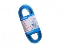 Шланг силиконовый Marina Blue Airline 3м