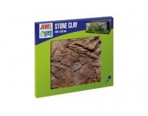 Фон Juwel Stone Clay высота 60 см.
