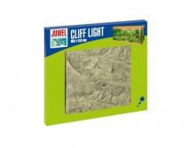 Фон Juwel камень Cliff  LIGHT высота 60 см.