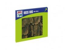 Фон Juwel структурный Rock600 высота 60 см.