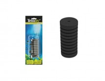 Сменная губка Tetratec для аэрлифтного фильтра Brillant Filter