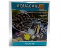 Уголь активированный Aqualife Aquacarb 500 ml - 400 грамм