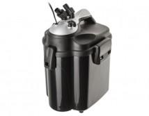 Фильтр внешний Aquael Unimax 500, 36W, 1500 л/ч