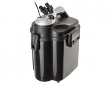 Фильтр внешний Aquael Unimax 700, 38W, 1700 л/ч