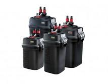 Фильтр внешний Fluval 106, 10W, 550 л/ч