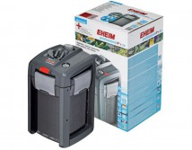 Фильтр внешний Eheim professionel 4e+ 350 2274, 10-35W, 1500 л/ч
