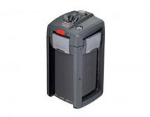 Фильтр внешний Eheim professionel  4+ 600 2275, 16W, 1250 л/ч