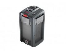 Фильтр внешний Eheim professionel  4T+ 250T 2371, 12W, 210W, 950 л/ч