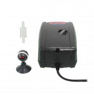 Компрессор Eheim Air Pump 100, одноканальный до 100л