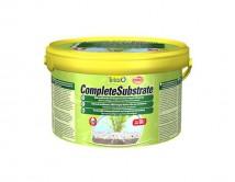 Грунтовая подкормка Tetra Complete Substrate 10кг концентрат с эффектом удобрения