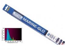 Лампа Т8 Hagen Marine-Glo 30W, 89см