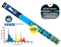 Лампа T5 Hagen Power Spectrum 24W, 55см