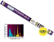 Лампа Т5 Hagen Power-Glo 8W, 28.8см