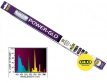 Лампа Т8 Hagen Power-Glo 40W, 120см