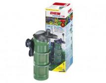Фильтр внутренний Eheim AquaBall 130 2402, 550 л/ч, до 130л