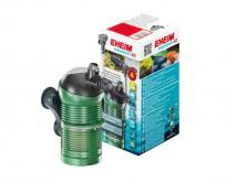 Фильтр внутренний Eheim AquaBall 60 2401, 480 л/ч, до 60л
