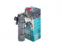 Фильтр внутренний Eheim BioPower 200 2412