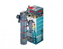 Фильтр внутренний Eheim BioPower 240 2413
