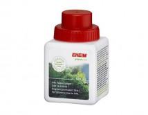 Удобрение Eheim plant care - 24h ежедневное удобрение 140мл