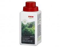 Удобрение Eheim plant care - 24h ежедневное удобрение 250мл