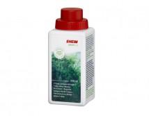 Удобрение Eheim Plant Care 7 day Slow Release 250 мл, на 2500 л.