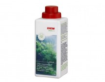 Удобрение Eheim Plant Care 7 day Slow Release 500 мл, на 5000 л.