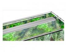 Светодиодный светильник Eheim powerLED plants 30 Вт.