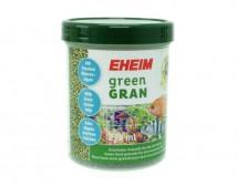 Корм Eheim professionel food - мелкие гранулы для цихлид 275мл/150гр.
