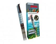 Сифон для грунта Eheim Quick Vac pro 3531 на батарейках