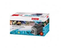 Насос прудовый  Eheim universal 1200 1250 1,7м кабель