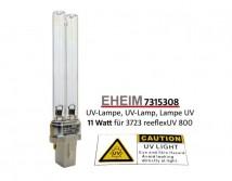 Ультрафиолетовая лампа Eheim UV-C 11w для Eheim reeflexUV 800 (3723)