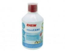 Eheim water care - очиститель воды 500мл