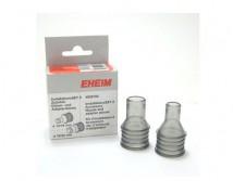 Eheim Адаптер для Installation Kit