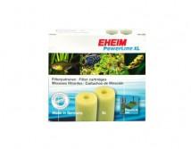 Eheim Губчатый фильтр тонкой очистки для powerLine 2252