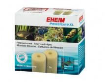 Eheim Губчатый фильтр тонкой очистки для фильтра POWERLINE 200 2048