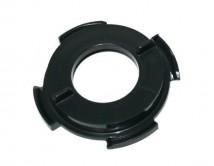 Eheim Крепеж уплотнительного кольца для 1250