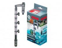 Набор Eheim Installation SET1 под шланг 16/22мм, трубки входа воды в фильтр