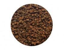 Наполнитель Eheim для фильтра PhosphateOut 130 грамм для химической очитстки