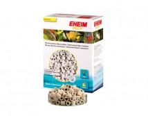 Наполнитель Eheim для фильтра EHFIMECH 2,0 литра
