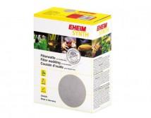 Наполнитель Eheim для фильтра EHFISYNTH 2,0 литра